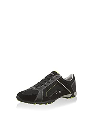 Geox Sneaker D Freccia