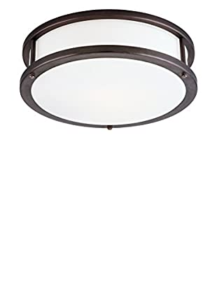 Access Lighting Conga LED 1-Light 19