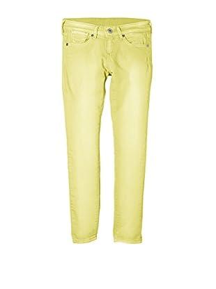 Pepe Jeans London Hose Pixlette
