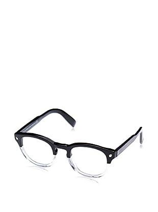 D Squared Montura DQ512347 (47 mm) Transparente / Negro