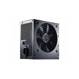 Cooler Master Thunder 500W SMPS