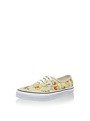 Vans Zapatillas K Authentic