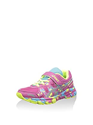 Asics Zapatillas Deportivas Gel-Lightplay Ps