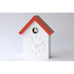 magis cu clock a. Black Bedroom Furniture Sets. Home Design Ideas