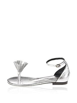 Karine Arabian Sandale