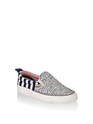 Pepe Jeans Slip-On Traveler Mix