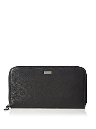 Salvatore Ferragamo Cartera