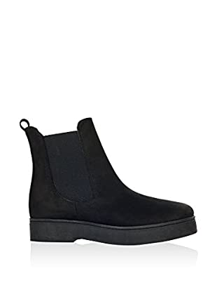 Joana & Paola Ankle Boot Jp-Gbx-2224