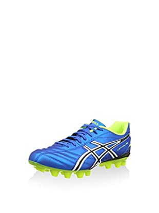 ASICS Stollenschuh Lethal Rs
