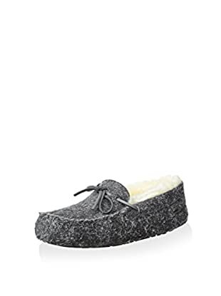 Australia Luxe Collective Women's Prost Shearling Slipper
