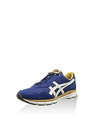 ONITSUKA TIGER Sneaker Harandia