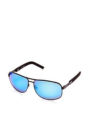 GUESS Sonnenbrille 6800 (62 mm) schwarz