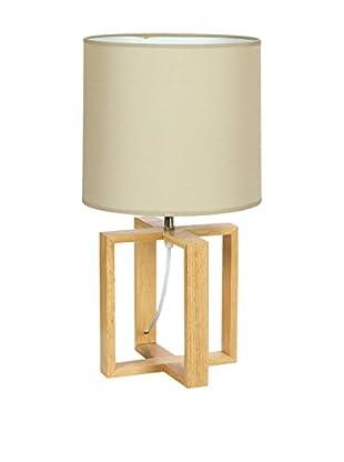 MODERN ECO INSIPATION Tischlampe
