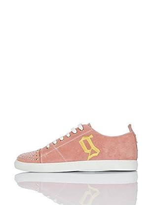 Galliano Sneaker Martina