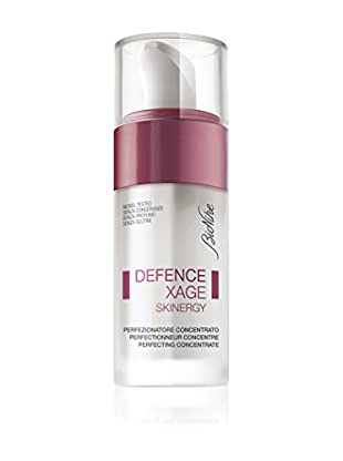 Bionike Crema Facial Defence Xage Skinergy 30 ml