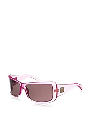 Exte Sonnenbrille EX-62807 (57 mm) hellrosa