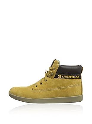 Cat Footwear Sneaker  Sundance