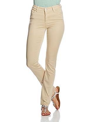 Bogner Jeans  beige W26L34