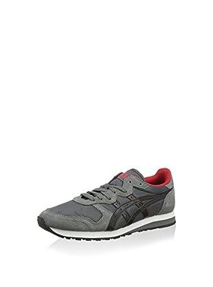 Asics Tiger Sneaker Oc Runner