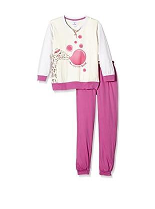 Cotonella PIGIAMI Pijama