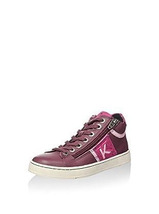 Kickers Hightop Sneaker