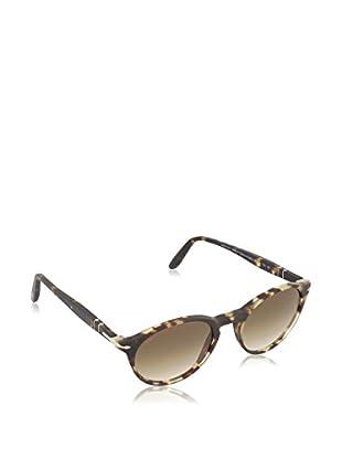Persol Gafas de Sol 3092SM 900551 (50 mm) Tabaco