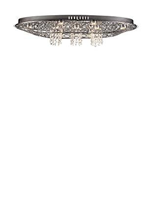 Light&Design Deckenlampe Lambro