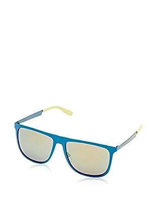 CARRERA Sonnenbrille 20/ S QU LRT (58 mm) blau