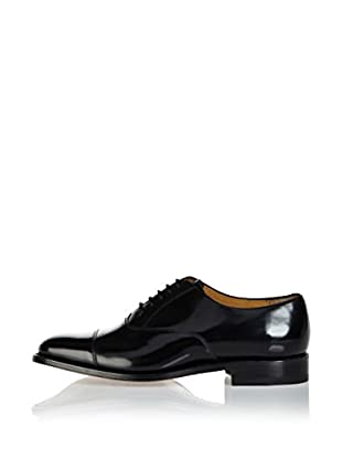 BARKER SHOES Oxford Rouen