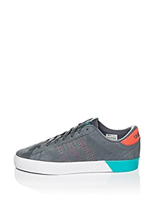 adidas Zapatillas Daily Ultra