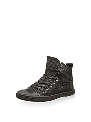 Pataugas Sneaker