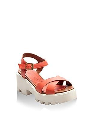 AROW Sandalette A104