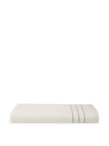 Lenox Platinum Collection Hand Towel (Pearl Essence)