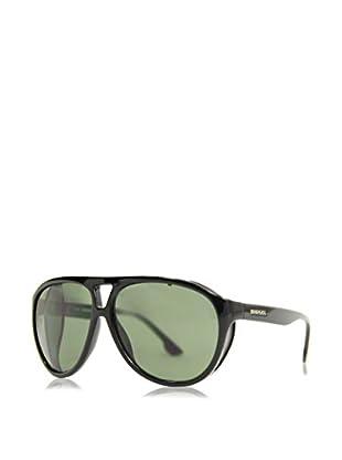 Diesel Sonnenbrille DL-0059-01N schwarz