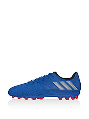adidas Zapatillas de fútbol Messi 16.3 AG J