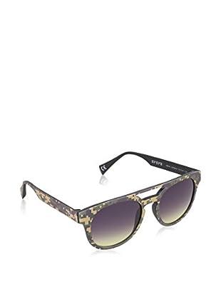 Eyeye Gafas de Sol IS014.CP X .041 (51 mm) Beige / Verde
