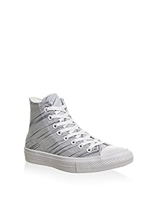Converse Zapatillas abotinadas Chuck Taylor All Star