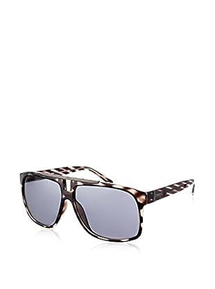 Guess Occhiali da sole GU6740 (61 mm) Grigio