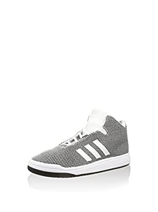 adidas Zapatillas abotinadas Veritas