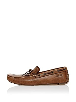 Pielsa Loafer