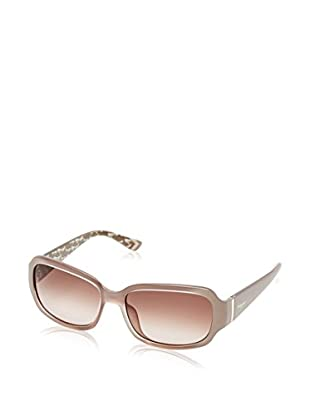 Ferragamo Sonnenbrille 660S_663 (57 mm) nude