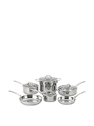 Lenox 10-Piece Performance Series Cookware Set