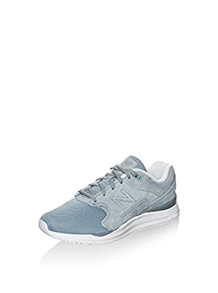 New Balance Sneaker ML1550-CG-D