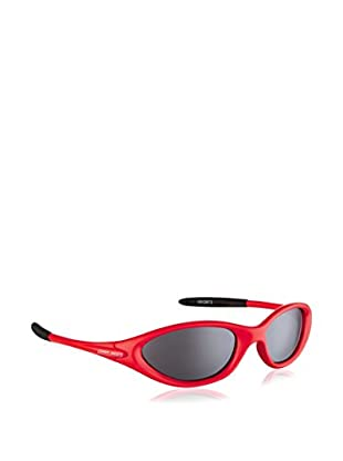 Salice Gafas de Sol Kids 156Pc (50 mm) Rojo