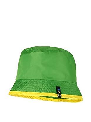 maximo Sombrero
