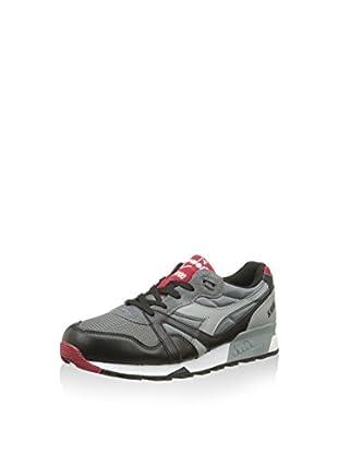 Diadora Sneaker N9000 L-S