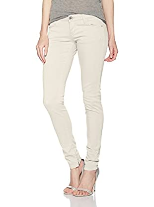Guess Hose Skinny Ultra Low