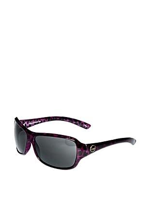 Roxy Gafas de Sol Phoenix (Morado / Gris)