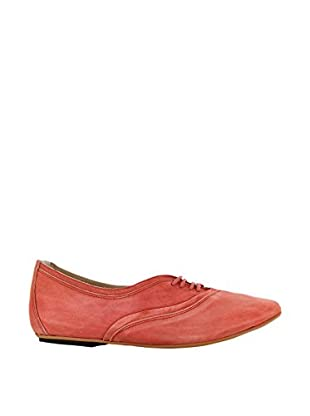 Coolway Zapatos Coconut (Coral)