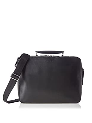 Braun Büffel Laptoptasche M Oxford